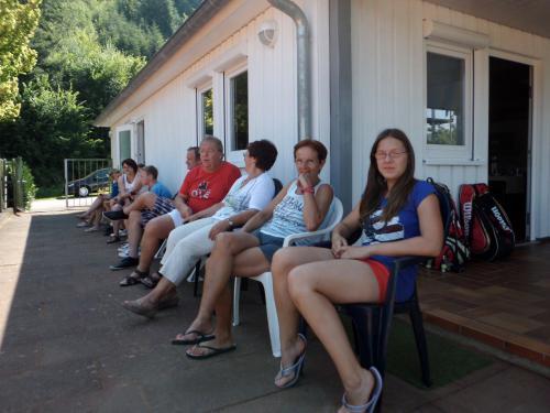 001357-2012-07-27-2.Tour 3 Jugendturnier