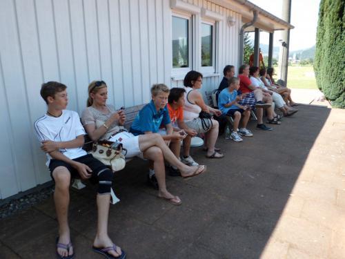 001358-2012-07-27-2.Tour 3 Jugendturnier
