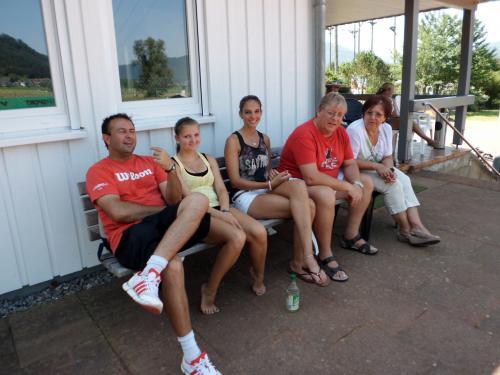 001359-2012-07-27-2.Tour 3 Jugendturnier