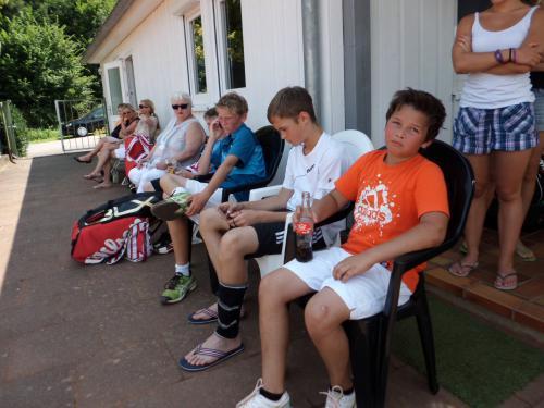 001360-2012-07-27-2.Tour 3 Jugendturnier