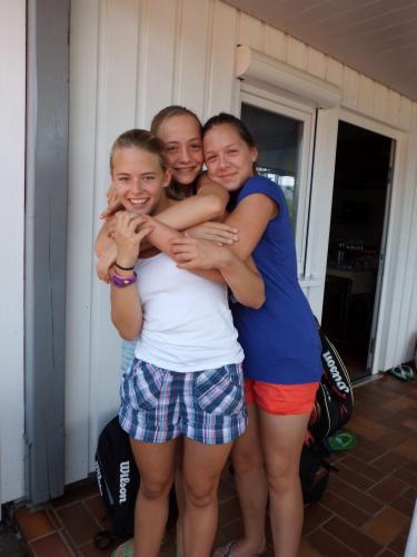 001363-2012-07-27-2.Tour 3 Jugendturnier