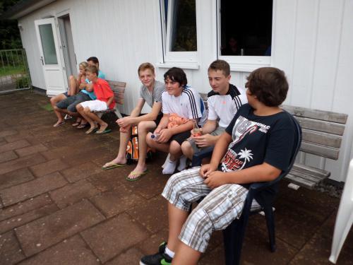 001367-2012-07-28-2.Tour 3 Jugendturnier