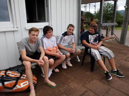 001369-2012-07-28-2.Tour 3 Jugendturnier