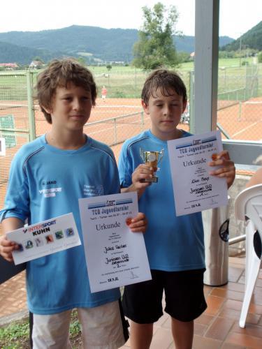 001370-2012-07-28-2.Tour 3 Jugendturnier