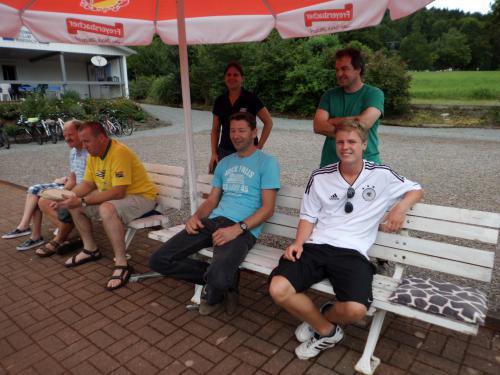 001371-2012-07-28-2.Tour 3 Jugendturnier