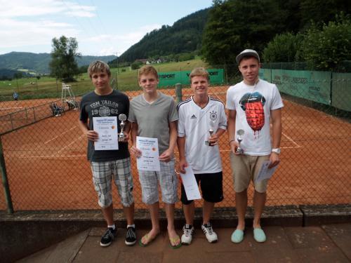 001372-2012-07-28-2.Tour 3 Jugendturnier