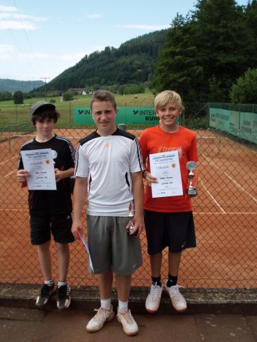 001373-2012-07-28-2.Tour 3 Jugendturnier