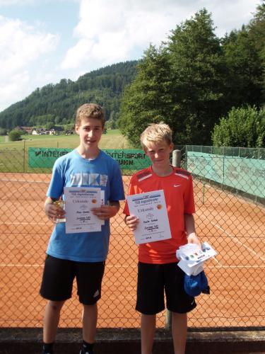 001374-2012-07-28-2.Tour 3 Jugendturnier
