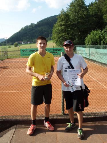 001375-2012-07-28-2.Tour 3 Jugendturnier