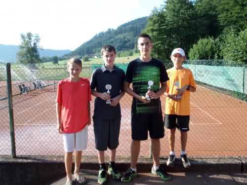 001376-2012-07-28-2.Tour 3 Jugendturnier