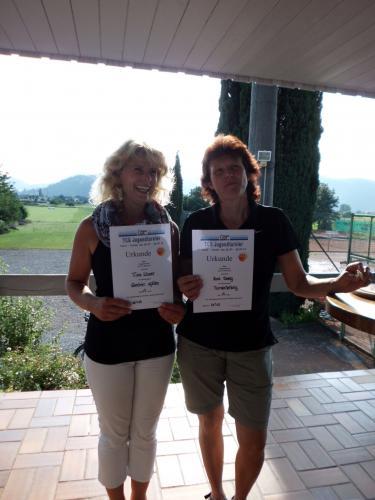 001377-2012-07-28-2.Tour 3 Jugendturnier