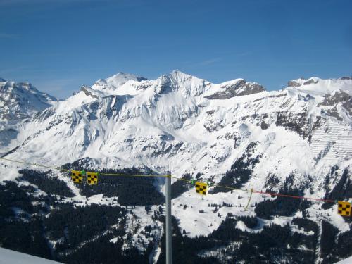 001312-2012-03-Skitagesfahrt Grindelwald