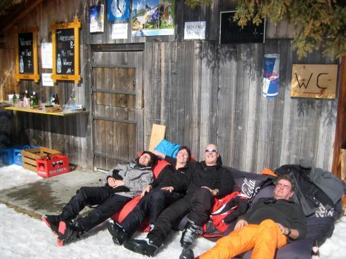 001313-2012-03-Skitagesfahrt Grindelwald
