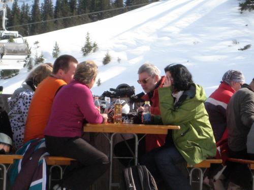 001315-2012-03-Skitagesfahrt Grindelwald