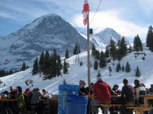 001316-2012-03-Skitagesfahrt Grindelwald