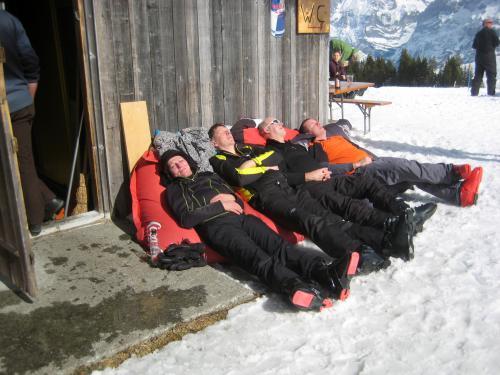 001318-2012-03-Skitagesfahrt Grindelwald