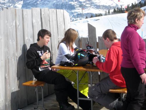 001319-2012-03-Skitagesfahrt Grindelwald