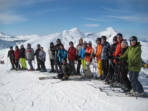 001322-2012-03-Skitagesfahrt Grindelwald