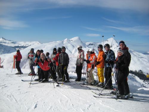001324-2012-03-Skitagesfahrt Grindelwald