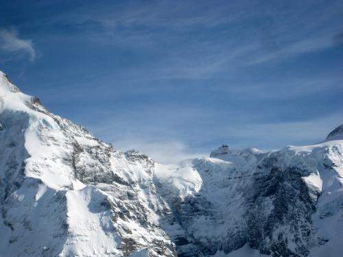 001327-2012-03-Skitagesfahrt Grindelwald
