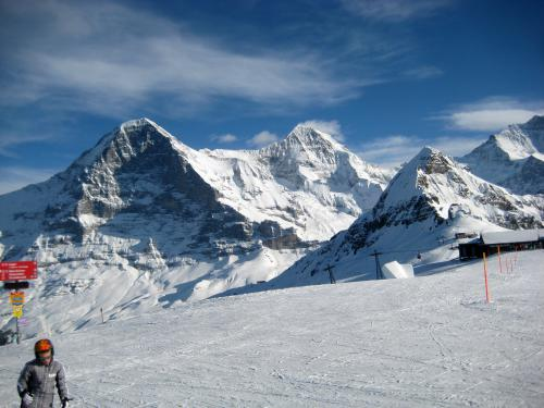 001328-2012-03-Skitagesfahrt Grindelwald