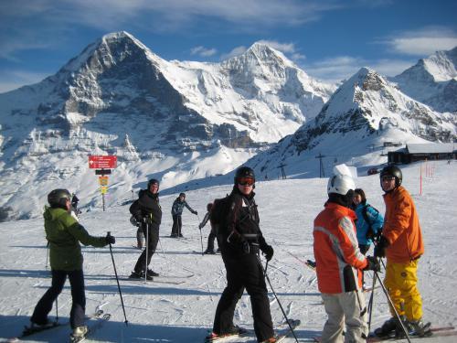 001329-2012-03-Skitagesfahrt Grindelwald