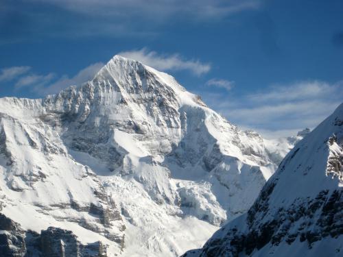 001331-2012-03-Skitagesfahrt Grindelwald