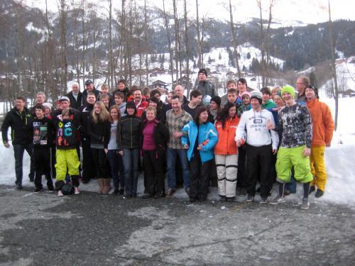 001332-2012-03-Skitagesfahrt Grindelwald