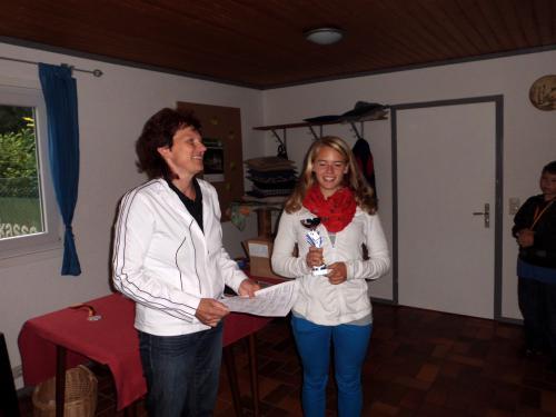 8796-Siegerehrung Clubmeisterschaften Jugend TCB-21.07.2012