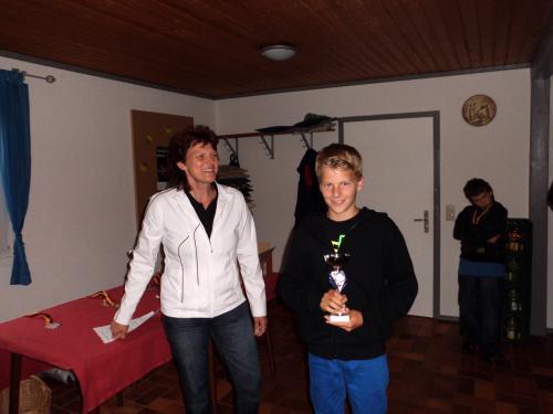 8799-Siegerehrung Clubmeisterschaften Jugend TCB-21.07.2012