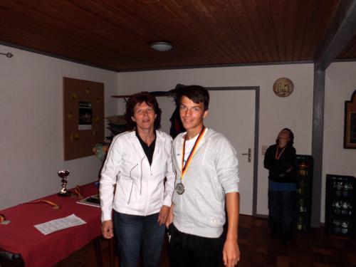 8800-Siegerehrung Clubmeisterschaften Jugend TCB-21.07.2012