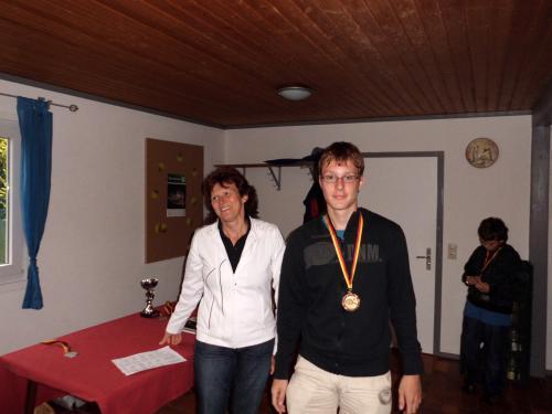 8801-Siegerehrung Clubmeisterschaften Jugend TCB-21.07.2012