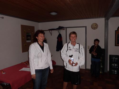 8802-Siegerehrung Clubmeisterschaften Jugend TCB-21.07.2012