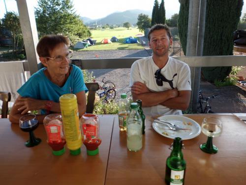 8952-Zeltlager Tennisplatz Biberach-Jugend-17.08.2012