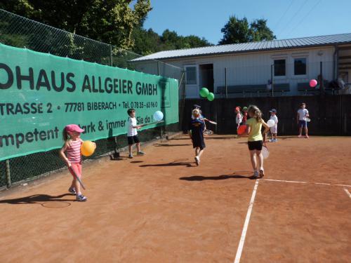 10369-Biberstarkes Ferienprogramm -16.08.13