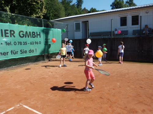 10370-Biberstarkes Ferienprogramm -16.08.13