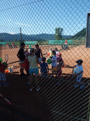 10374-Biberstarkes Ferienprogramm -16.08.13
