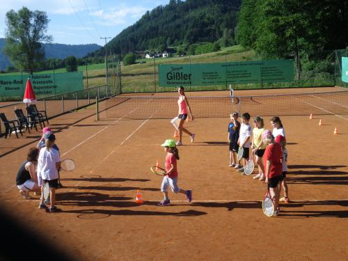 10399-Biberstarkes Ferienprogramm -16.08.13