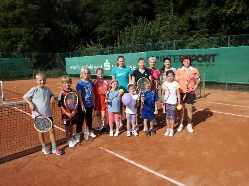 11186-Biberstarkes Ferienprogramm-22.08.2014