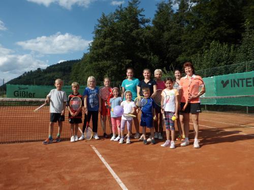 11188-Biberstarkes Ferienprogramm-22.08.2014