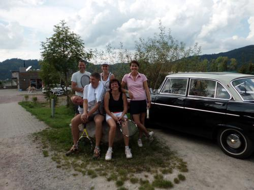 11200-Mixed 40 in Waldkirch-06.09.2014